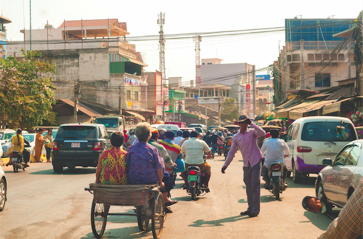 The good, the bad and the ugly in Phnom Penh_Property Report_4