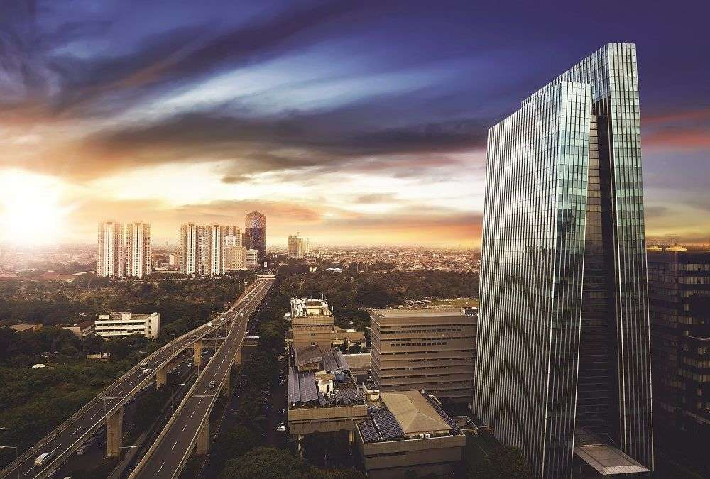 Once one of Southeast Asia's most dynamic options for upscale investment, Jakarta has slowed significantly since the introduction by the Indonesian government of a punitive luxury tax
