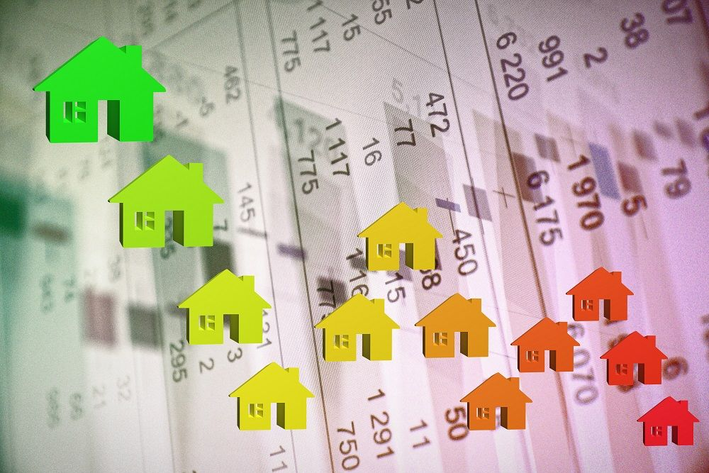 REITs have become ideal investments since Singapore unleashed curbs. g0d4ather/Shutterstock