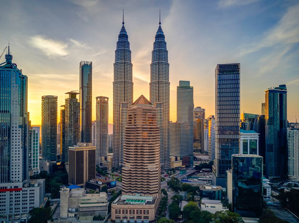 Extend Malaysian stamp duty exemptions to secondary units  agents to  government 6b7c96f8ed