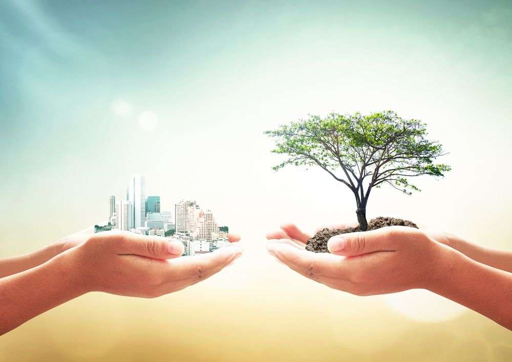 Malaysia aims to meet the UN Sustainable Development Goals. Jacob_09/Shutterstock