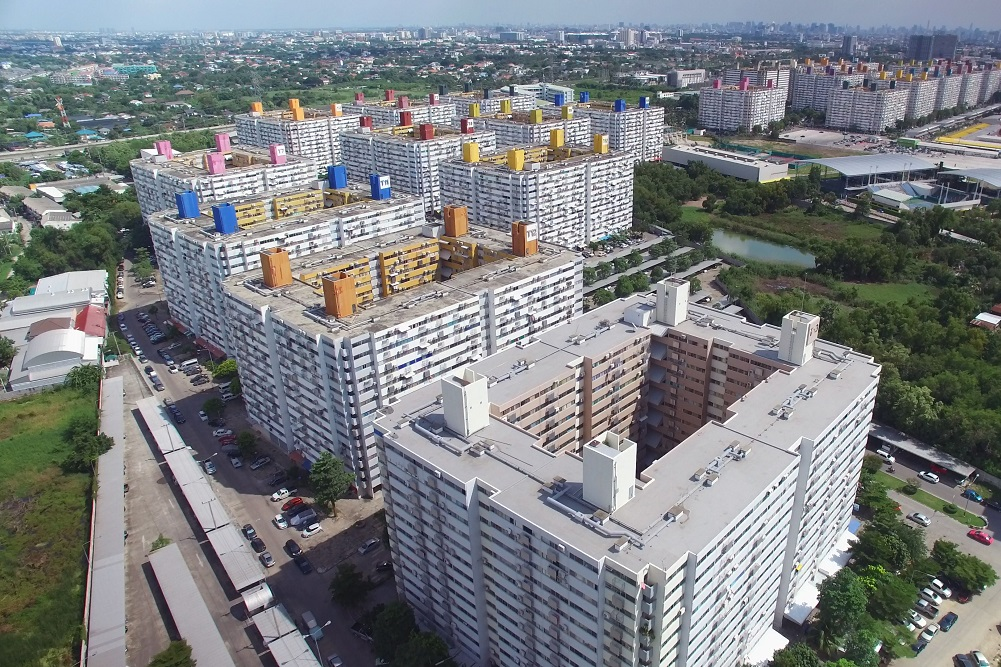 Property Report | Strong prospects for Bangkok apartments ...