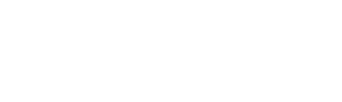 footer-property-guru